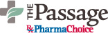 The Passage PharmaChoice